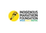 The Indigenous Marathon Project Foundation